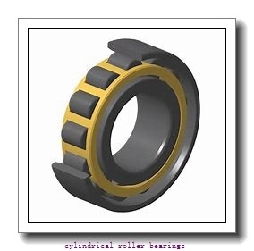 8.661 Inch | 220 Millimeter x 13.386 Inch | 340 Millimeter x 2.205 Inch | 56 Millimeter  Timken NU1044MA Cylindrical Roller Bearings