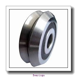 Timken HA3132 Bearings
