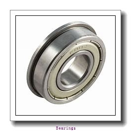 Timken A-8898 Bearings