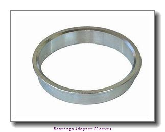 Timken SNW-138 X 6 15/16 Bearings Adapter Sleeves
