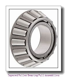 Timken SET408-900SA Tapered Roller Bearing Full Assemblies