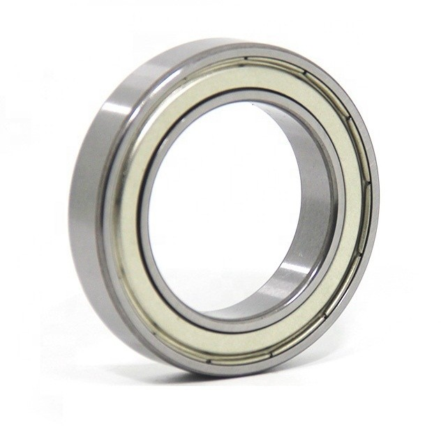 Auto Self-Aligning Spherical Roller Bearing 21307 21308 21309 21310 21311 21312 21313 21314 21320 21319 21322 (21324 21326 21330 21328 21340 21338 22228)