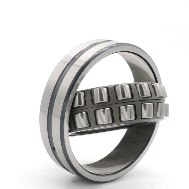 High Performance Ball Bearing 6806 for Motorcycle Part