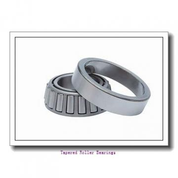 Timken HM804846-70000 Tapered Roller Bearing