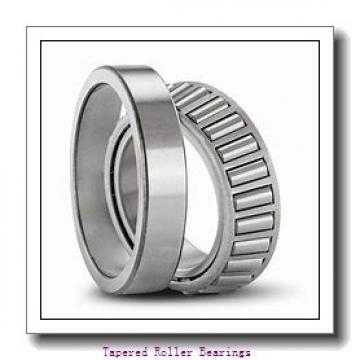 Timken JH211749-N0000 Tapered Roller Bearing