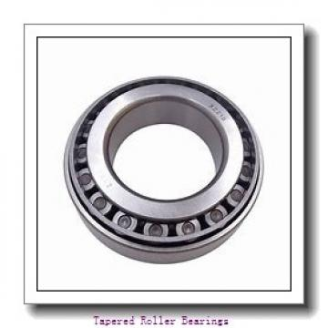 Timken 25581-20024 Tapered Roller Bearing