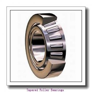 Timken JLM813049-N0000 Tapered Roller Bearing