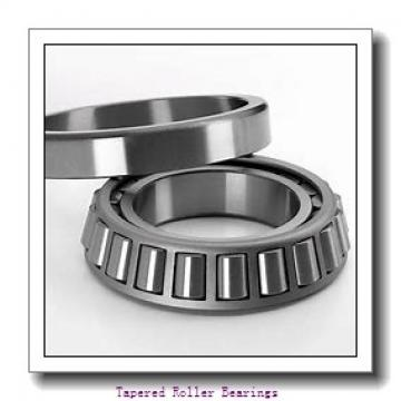 Timken 399A-20024 Tapered Roller Bearing