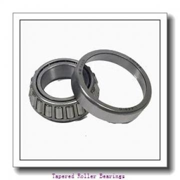 Timken M84548-20024 Tapered Roller Bearing