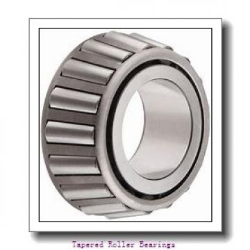 Timken L44643-20024 Tapered Roller Bearing