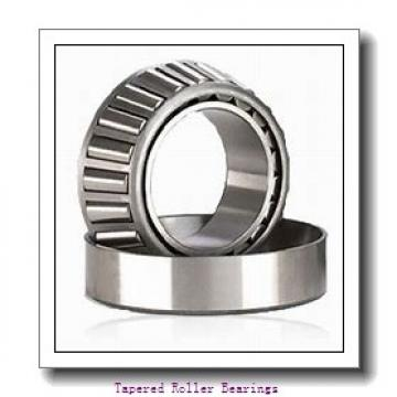 Timken LM48548-20024 Tapered Roller Bearing