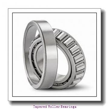 Timken 498-20024 Tapered Roller Bearing