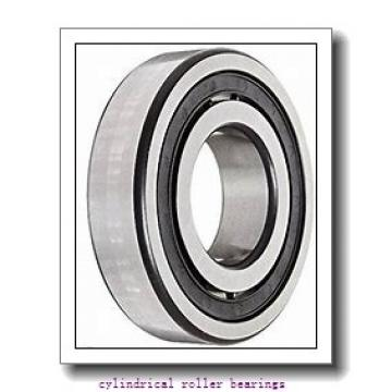 5.234 Inch | 132.944 Millimeter x 7.874 Inch | 200 Millimeter x 2.75 Inch | 69.85 Millimeter  Timken 5222-WS Cylindrical Roller Bearings