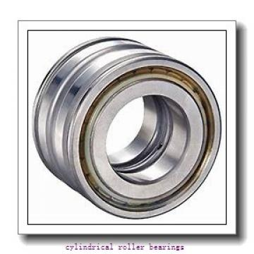 Timken S 4846-A Cylindrical Roller Bearings