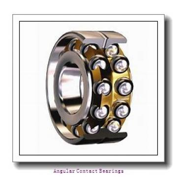 Timken 5310WG Angular Contact Bearings