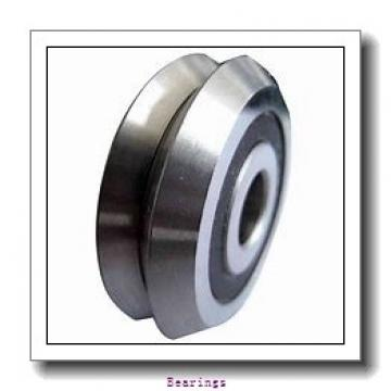 Timken KM 10 Bearings