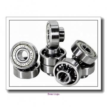 Timken KM 20 Bearings