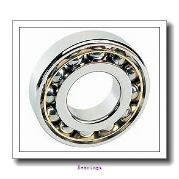 Timken T-3072-C Bearings