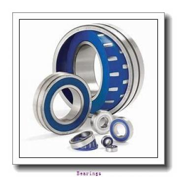 Timken KM 11  LOCKNUT Bearings