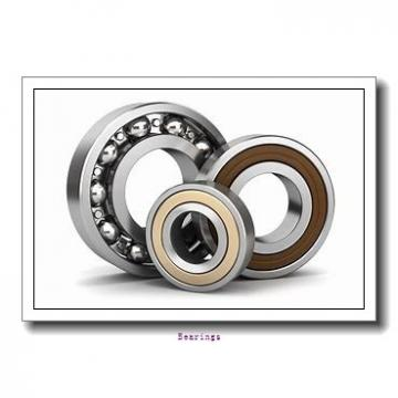 Timken YAS2 SGT Bearings