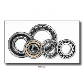 Timken MB 12   LOCKWASHER Bearings