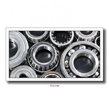 Timken YASM1 Bearings
