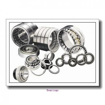 Timken LER 239 Bearings
