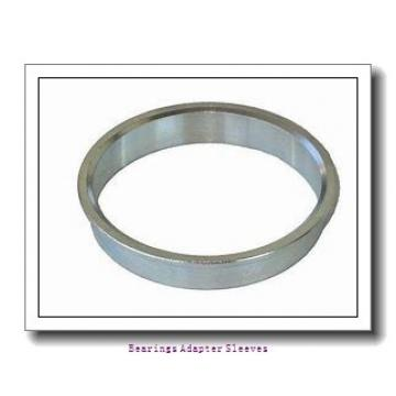 Timken HA317 Bearings Adapter Sleeves