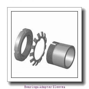 Timken SNW 3024 X 4-3/16 Bearings Adapter Sleeves