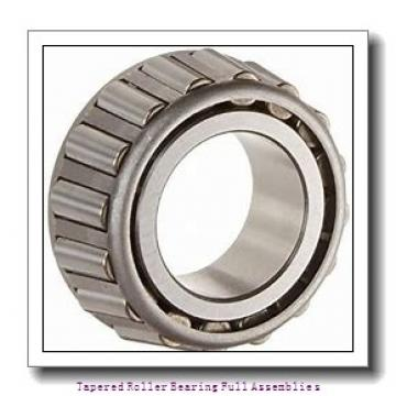 17 mm x 47 mm x 15.250 mm  Timken 30303-90KA1 Tapered Roller Bearing Full Assemblies