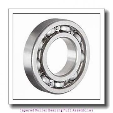 Timken SET12-900SA Tapered Roller Bearing Full Assemblies