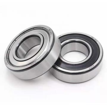 Pumps & Compressors Nylon Cages Spherical Roller Bearing(22228 22230 22232 22234 22236 22238 22240 22244 W33)