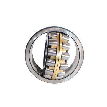SKF Hybrid Ceramic Bearing 26X12X8 for Bicycle with Top Quality