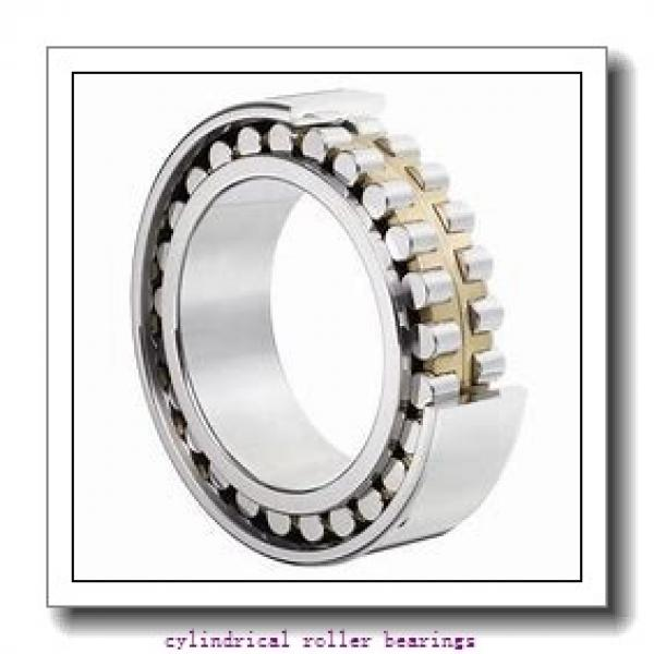 5.906 Inch | 150 Millimeter x 10.63 Inch | 270 Millimeter x 3.5 Inch | 88.9 Millimeter  Timken A-5230-WS R6 Cylindrical Roller Bearings #1 image
